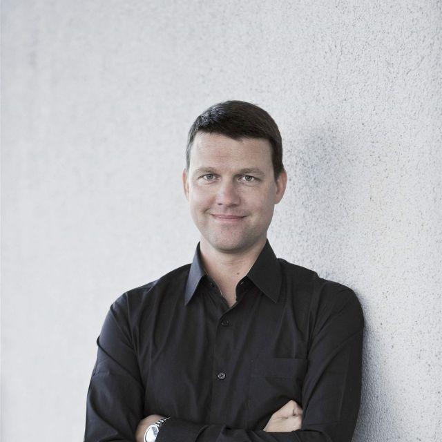 Boris Schepker
