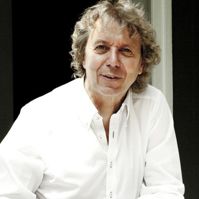 Helmut Fleischer