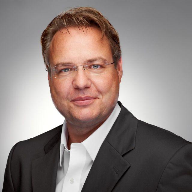 Kai-Marcus Thaesler