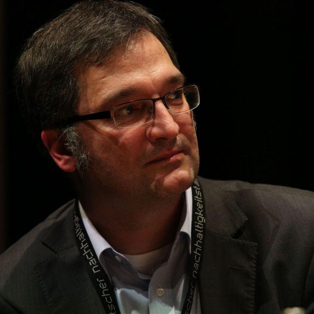 Carsten Baumgarth